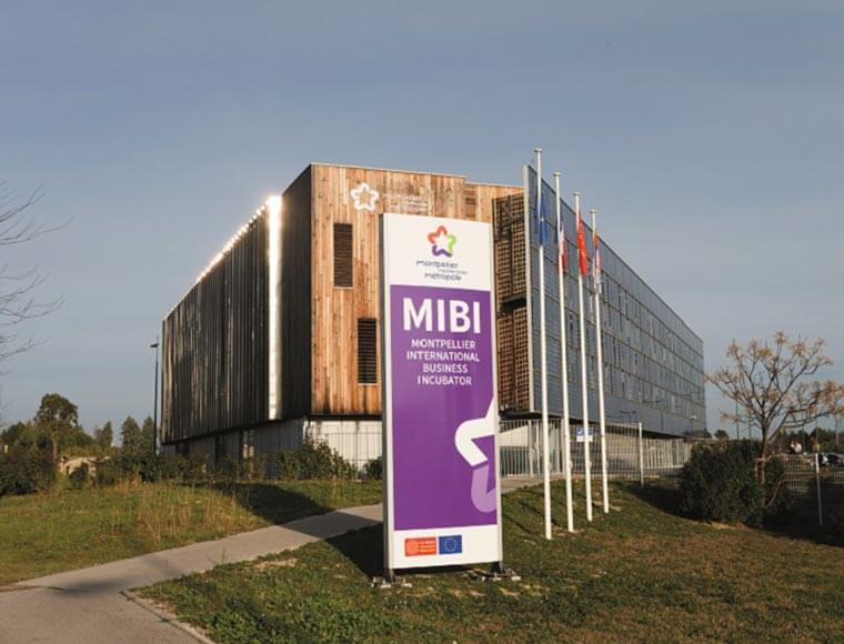 mibi-office-to-purchase-international-companies-montpellier