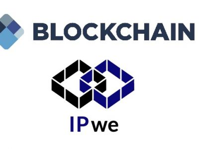 IPwe moves to Paris to unleash the potential of blockchain and artificial intelligence technology