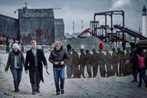 Review Films Dunkirk @KoolGadgetz.com