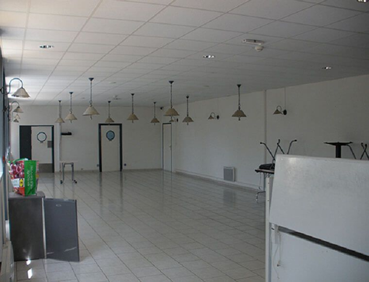 Business offices to lease in Niort, Nouvelle Aquitaine