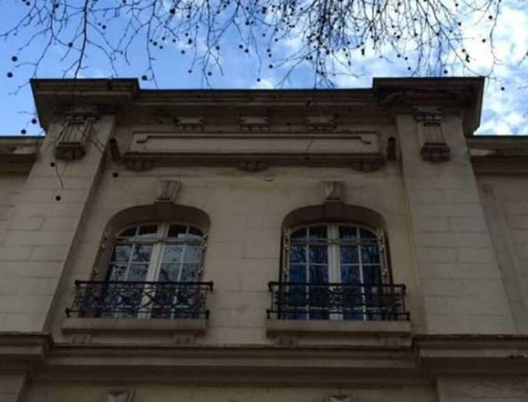 offices to buy in Paris