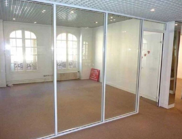 offices for rent in Paris